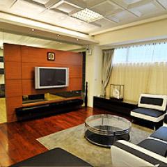 居家裝潢、設備-大眾裝修