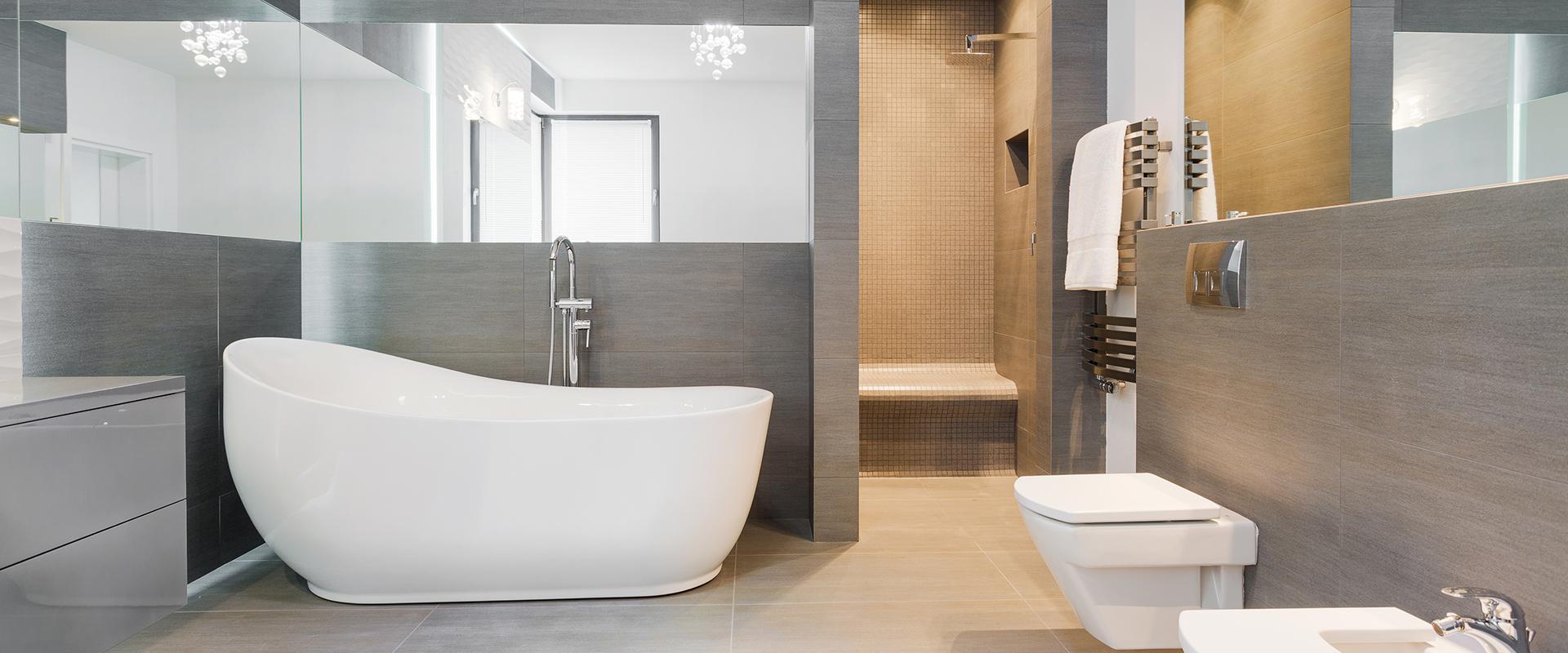 享受一個人的泡湯時間很簡單-找大眾浴室裝潢