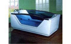 衛浴設備-按摩浴缸AF1709IE