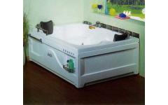 衛浴設備-按摩浴缸AF1813II