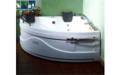 衛浴設備-按摩浴缸AS1515II