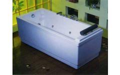 衛浴設備-按摩浴缸GA1508