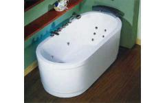 衛浴設備-按摩浴缸GA1608