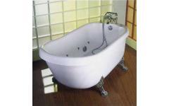 衛浴設備-按摩浴缸GA1809C
