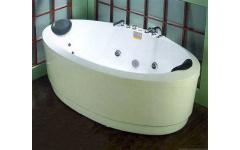 衛浴設備-按摩浴缸GA1809D