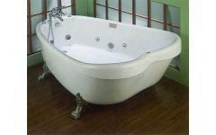 衛浴設備-按摩浴缸GA1813