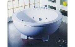 衛浴設備-按摩浴缸GY1515