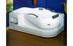 衛浴設備-按摩浴缸LAF1810I