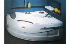 衛浴設備-按摩浴缸LAS1313I