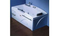 衛浴設備-按摩浴缸PAF1508I(2)