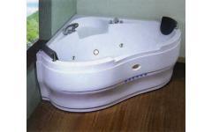 衛浴設備-按摩浴缸UAS1616II