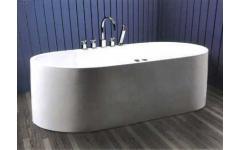 衛浴設備-按摩浴缸WG-U2301