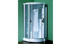 衛浴設備-蒸氣室UZS1010III(3)