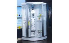 衛浴設備-蒸氣室ZS0909III(L1)