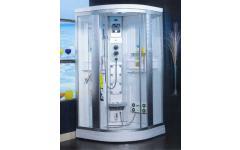 衛浴設備-蒸氣室ZS1010III(L1)