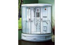 衛浴設備-蒸氣室ZS1212III(F1)