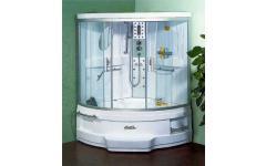 衛浴設備-蒸氣室ZS1313II(F1)