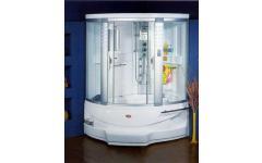 衛浴設備-蒸氣室ZS1313II(L1)