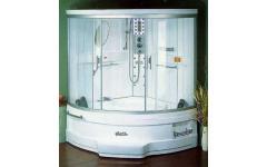 衛浴設備-蒸氣室ZS1515II(F1)