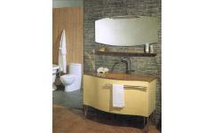 衛浴設備-浴櫃洗手台MH930