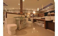 衛浴設備-馬桶實景展示5