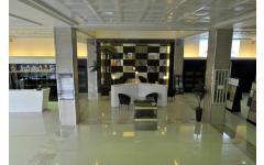 室內裝潢-住宅設備B館實景展示3