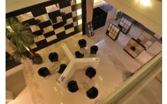 室內裝潢-住宅設備B館實景展示4