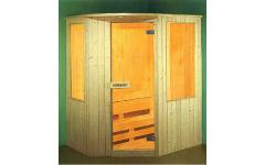 衛浴設備-三溫暖烤箱C809