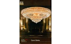 燈飾照明系列-09