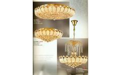 燈飾照明系列-10