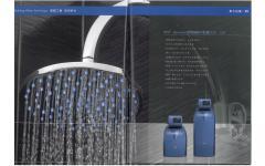 BWT-Bewamat微電腦軟水設備