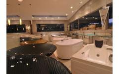 衛浴設備-按摩浴缸實景展示19