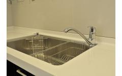 廚具及設備-住宅設備B館2F實景展示5