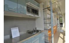 廚具及設備-住宅設備B館2F實景展示7