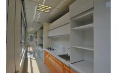 廚具及設備-住宅設備B館2F實景展示9