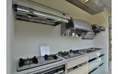 廚具及設備-住宅設備B館2F實景展示10