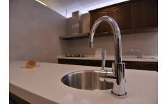 廚具及設備-住宅設備B館2F實景展示14