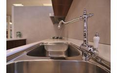 廚具及設備-住宅設備B館2F實景展示15