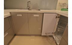 廚具及設備-住宅設備B館2F實景展示18