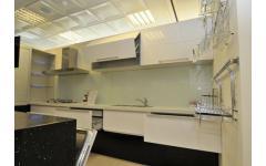 廚具及設備-住宅設備B館2F實景展示19