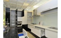 廚具及設備-住宅設備B館2F實景展示20