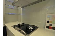 廚具及設備-住宅設備B館2F實景展示23
