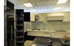 廚具及設備-住宅設備B館2F實景展示25