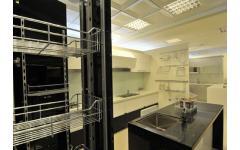 廚具及設備-住宅設備B館2F實景展示26