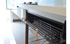 廚具及設備-住宅設備B館2F實景展示28