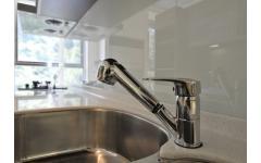 廚具及設備-住宅設備B館2F實景展示29