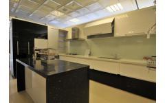 廚具及設備-住宅設備B館2F實景展示30