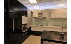 系統廚具及設備-住宅設備B館2F實景展示32