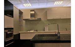 系統廚具及設備-住宅設備B館2F實景展示34