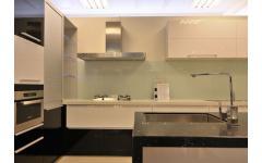 系統廚具及設備-住宅設備B館2F實景展示36